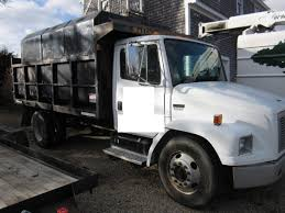 98 Freghtliner Chip Truck : Chip & Dump Trucks 1981 Ford F700 Dumpflatbedchip Truck With Snow Plow For Sale Warwick Fire Department Chip Lambton County Museums Katrine Baced 2006 F550 Regular Cab 60 Powerstroke Diesel 11 Chipper Dump Intl 4300 Nemission Dump Trucks Cheap Intertional 4700 Page 4 The Buzzboard Cragin Spring Flickr Woodys On Wheels Home Facebook 2008 Isuzu Nqr Chip Truck Vinsnjale5w16387301088 Sa Wood Cover Robertson Canvas F650 Gas F750 Abortech For Youtube