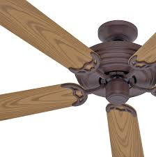 Ul Damp Rated Ceiling Fans by 5cu52rb52 Outdoor Ceiling Fan With Light Wet Rated 5cu52rb Jalepink