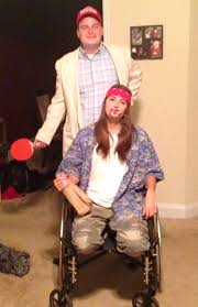 Forrest Gump Baby Halloween by Forrest Gump U0026 Lt Dan Costume Tutorial Country Fried Creations