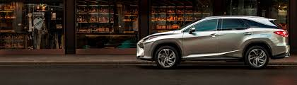 New Lexus Cars For Sale In Australia - Carsales.com.au Used Oowner 2015 Lexus Ls 460 Awd In Waterford Works Nj 2011 Rx 350 For Sale Columbia Sc 29212 Golden Motors Cars West Wareham Ma 02576 Akj Auto Sales Enterprise Car Certified Trucks Suvs 2018 Lx 570 Review 2017 Gs Near Fairfax Va Pohanka Of Cerritos Pembroke Pines Fl Dealership For Reviews Pricing Edmunds Consignment San Diego Private Party Auto Sales Made Easy And Ls500 Photos Info News Driver