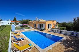 100 Villaplus.com Armacao De Pera Algarve Located In The Portuguese Countryside
