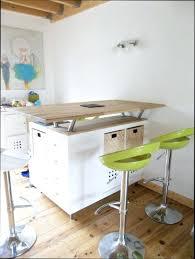 nettoyer meuble cuisine comment nettoyer meuble laque blanc un free ikea cuisine bar