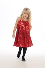 junior bridesmaid dresses girls dress