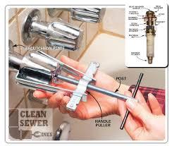 sink faucet design escutcheon stem assembly bathtub faucet
