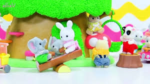 Sylvanian Families Calico Critters Ice Cream Van Polar Bear Unboxing ... You Scream I Screamwe All For Ice Cream Stephanie Playmobil Ice Cream Truck Bright Multi Colors Products Find More Calico Critters Driver Customer And Amazoncom Skating Friends Toys Games Critters Ice Cream Truck Youtube Our Generation Sweet Stop Creative Kidstuff Melissa And Melody Bath Time Set Usa Canada Castle Babys Nursery Jouets Choo School Bus Intertional Playthings Toysrus Hazelnut Chipmunk Twins From 799 Nextag