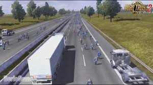 100 Truck Games Videos Gameplay Videos ETS Page 3