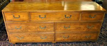 caign furniture history refinishing ideas