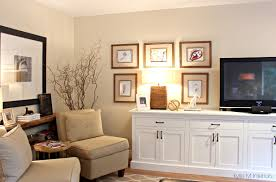 Camo Living Room Decorations by Alluring Living Room Art Work In Living Room Decor Ideas With A
