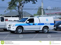 Brinks Armored Truck Editorial Photography. Image Of Institutions ... Armored Car Spills Cash On Indiana Highway Peoplecom Brinks Truck Parks Iegally In Handicapped Parking Spot Imgur 1987 Ford Detroit F600 Diesel Truck Other Swat Based Miami Beach Florida Armored Security Money Parked Stock Police Car Robbed Oklahoma City Parking Lot 3 Suspects Photos Trucks Merica Pinterest Vehicle Cars And Gm Trucks Mission Impossible 2016 Auctions America Auburn Fall Dale Munroe Twitter Watched This Delay Peds Players Gta5modscom