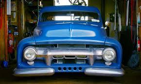 FORD HOOD LATCH #E4HZ16700A – TILT HOOD FORD STERLING TRUCKS – Auto ...