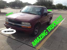 For Sale – 1998 Chevy S-10 – Sajan Abraham Towing Equipment Flat Bed Car Carriers Tow Truck Sales 1946 White Chevy Trucks With Colored Glass Chevy Short Bed Gas Monkey Garage Pikes Peak Chevy Roars Onto Ebay 1998 Chevrolet 34 Ton 4x4 For Sale In Lemars Ia Bobs Bike Shop 1951 3100 Pickup Patina New Commercial Trucks Find The Best Ford Chassis Hot Rod Rat Street Custom Project Lowered Slammed Crazy Horse Resotmod 1997 Dodge Ram 1500 Sst Bagged Texas Chrome 8 Stereotypes About 8s For Sale That Arent Used Vehicle Inventory Airdrie Auto