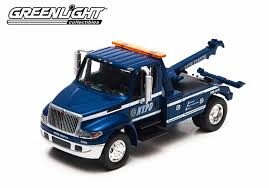 GREENLIGHT NYPD POLICE International Durastar 4400 Tow Truck Wrecker ... Nassau County Drivers Confused Over New Tow Truck Policy Youtube Towing Companies Provide Much More Than Just Service Dynamic Trucks Wreckers Rollback Flatbeds Catalog Worldwide Equipment Sales Llc Is The 2018 Freightliner M2 106 At Premier Extended Cab For In York For Sale Used On Buyllsearch Roadside Assistance In Orleans 247 The Closest Cheap 2019 Ford F550 Xlt Jerrdan Mpl40 Wrecker Tow Truck 4x4 Exented China Low Price Euro 3 Diesel Ton Flat Bed Wrecker Salefordf 750 Century 3212 Cxfullerton Canew Buying Selling And Moving Accident Tow Truck Linces Victoria