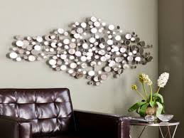 Taupe And Black Living Room Ideas by Living Room Metallic Wall Decals Taupe And Black Living Room
