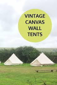 25+ Trending Canvas Wall Tent Ideas On Pinterest | Wall Tent ... Rooftop Tents Get Upgrade Denver Retractable Awnings Portfolio Glass Awning Tent Company Week Acme And Canvas Co Inc Shades In The Best 2017 Available Options Davis Wall With Air Cditioning Youtube Rental Camping Equipment Rent Bpacking Fs Howling Moon 12 Deluxe Rtt Denverft Collinsboulder Co Everett Washington Proview
