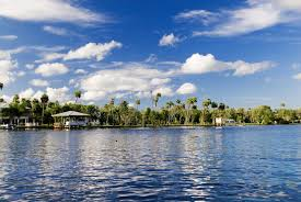 The Garden Shed Homosassa Fl by Gulf Coast Rv Park Near Crystal River Homosassa River Sun Rv