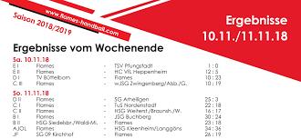 HandballBundesliga Wikipedia