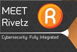 Rivetz Raises 55 Million In RvT Token Pre Sale Public