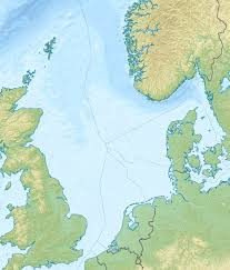 Where Did The Lusitania Sink Map by Zeppelin Lz 54 Wikipedia