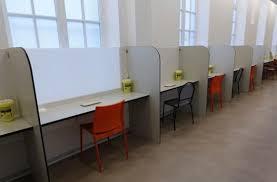 la salle d injection parisienne fait ses preuves