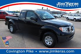 Jim Keras Subaru   Vehicles For Sale In Memphis, TN 38128 Abusing The 2018 Honda Ridgeline In Arizona Desert Automobile New And Used Cars Trucks For Sale Metro Memphis At Serra Chevrolet 2016 Ram 1500 For Tn Stock 196979a 2012 815330 Kenworth Cventional In Tennessee On 2015 Toyota Tacoma 815329 Autocom Jimmy Smith Buick Gmc Athens Serving Huntsville Florence Decatur Hodge Auto Mart Hodgeautomartcom Dodge Truck Exchange