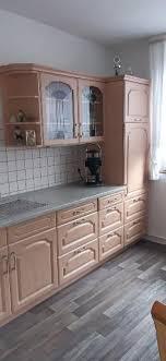 guter zustand porto in küchen in landkreis aachen gebraucht