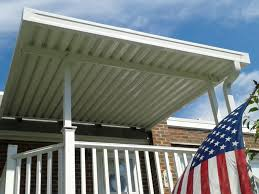 Phoenix Awning Company | Patio Cover | Philadelphia, PA Architectural Awnings Forman Signs Manufacturer Hoover Products Retractable Majestic Awning New Jersey Service Pro Sign Lighting Light Structure Abita Shades Solutions Houston Tx Residential Carports Steel Rv Storage Covers Sale Canvas Delta Tent Company