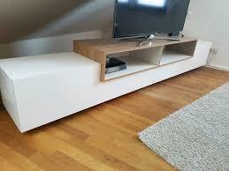 sideboard lowboard tv kommode wohnzimmer design