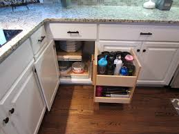 Corner Kitchen Cabinet Images by Valley Custom Cabinets Custom Kitchen Cabinets