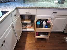 Corner Kitchen Cabinet Ideas by Valley Custom Cabinets Kitchen Cabinets Remodel