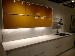 kitchen sink quarter definition perplexcitysentinel com