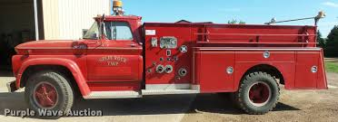 1962 Chevrolet C6500 Fire Truck | Item J5444 | SOLD! August ... Woman Struck By Falling Tree In Bon Air Dies From Cardiac Arrest Fire Department Town Of Washington Eau Claire County Wisconsin Classic Firetruck Mailbox Animales 2018 Pinterest Mailbox 1962 Chevrolet C6500 Fire Truck Item J5444 Sold August Sherry Volunteer Wood Simple Yet Attractive Truck Home Design Styling Red Rusty Clark 100k Photos Flickr Dickie Spielzeug 203715001 City Engine Dickies Oak View California Usa December 15 Ventura Count Dept Close Up Of Orange Lights And Sirens On Trucks Detail Stock Amazoncom Hess 2005 Emergency With Rescue Vehicle Toys Games
