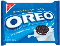 happy 100th birthday oreo loving oreos since forever