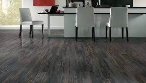 labor cost for installing floating floor hardwood flooring