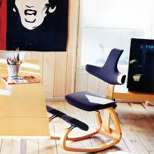 swedish kneeling chair uk buy varier thatsit balans kneeling chair popular european design