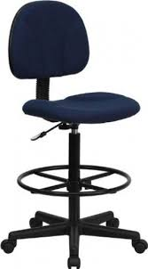 Lexmod Edge Office Drafting Chair by Drafting Chairs Foter