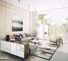 Red Living Room Ideas Pinterest by Modern Living Room Pinterest