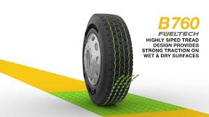 Bridgestone Tires Animation - YouTube Bridgestone Duravis R 630 185 R15c 3102r 8pr Tyrestletcouk Bridgestone Tire 22570r195 L Duravis R238 All Season Commercial Tires Truck 245 Inch Truckalcoa Truck Tyres For Sale Lorry Tyre Toyo Expands Nanoenergy Line With New Commercial Tires To Expand Tennessee Tire Plant Rubber And Road Today Feb 2014 By Issuu Cporation Marklines Automotive Industry Portal Mobile App Helps Shop Business Light Blizzak Ws80 Loves Travel Stops Acquires Speedco From Americas