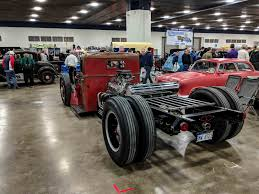 Diamonds Are Forever: Mid-Engined, Hot Rod Diamond T Truck Diamond T Cabover Changes Inside And Out 1947 Model 404 Hh Custom Austin Tx Atx Cars Trucks Truck And Thats The Truth Frank Gripps Twengin Hemmings Daily 1948 Classic Auto Mall 10th June 2017 Aec Matador Trucks At War Our Reo History 1949 201 Pick Up For Sale Sold 522 Texaco Livery Rhd Auctions Lot 26 1843129 Motor News Vintage Cars Parts Angry Group
