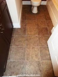 bathroom design ideas top bathroom floor tiles design ideas