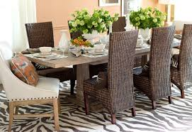 Wayfair Dining Room Sets by Wayfair Break Some Rules Dining Room Mix And Match Milled