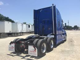 2015 Freightliner Cascadia 125, Dallas TX - 5002798637 ... 2009 Jeep Patriot 4x4 Limited Green Suv Sale Details West K Auto Truck Sales 2015 Kenworth T680 Dallas Tx 5002699701 Cmialucktradercom X1 Edition Black Campers Motorcars Used Car Dealer In Fort Worth Benbrook White Huge 6door Ford By Diessellerz With Buggy On Top Freightliner Trucks And Western Star Jeep Patriot Sport For Sale At Elite New Englands Medium Heavyduty Truck Distributor Win A 2011 Dodge Or Thanks To Owyhee Cattlemens