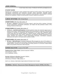Newest Case Manager Resume Indeed Resume: Nurse Case Manager Resume ... Resume Samples To Edit New Indeed Upload Template Sample Cover Letter Format Search 71 Cute Figure Of All Manswikstromse Candidate Keepupdatedco Human Rources Recruiter Jobs Copywriting Editing Symbols Inspirational Update On How To Make A Unique Download Elegant My Free Collection 52 2019 Professional Writing Service Sample Rriculum Vitae