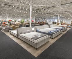100 Inspiration Furniture Warehouse INspiration Interiors Locations Stores Information