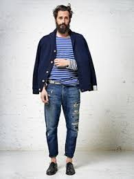 Daily Inspiration Look Book Of The Top Mens Fashion In World Today This Page