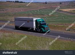 TWT Green Kenworth Semi Truck Pulls White Stock Photo (Edit Now ... A Red Semitruck Pulls A White Crete Trailer Along Rural Oregon Wow Chevy Stuck Semi Truck Diesels In Dark Corners Ii Georgia Rc Trucks Pulling Car Nice Adventures Beast Monster Youtube Twt Green Kenworth White Stock Photo Edit Now N Roll Bedford 2017 By Asttq 4k Youtube Man Pulls Semitruck To Raise Money For Military Families Full Pull Productions Tractor Eriez Speedway Modified Volvosemitruck Jk Moving Horses Pull Stuck Up Icy Driveway Video Goes Viral