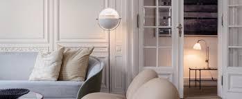 wohnzimmer beleuchtung gezielt einsetzen stylemag by