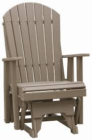 Folding Adirondack Chairs Ace Hardware by Furniture Outdoor Furniture Ideas With Teak Adirondack Chairs In Grey