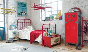 chambre enfant maison du monde maisons du monde collection rentrée 2012 mobilier pour chambre d