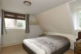 100 Huizen Furniture Eemnesserweg 35 1271 LS