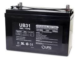 Bus Batteries - Semi Truck Batteries - Coach Batteries - 8D Battery Heavy Duty Car Lorry Truck Trailer E End 41120 916 Pm Services Redpoint Batteries 12v Auto 24v Battery Tester Digital Vehicle Analyzer Tool Multipurpose Battery N70z Heavy Duty Grudge Imports Rocklea N170 Buy Batteryn170 Trojan And Bergstrom Partner Replacement The Shop Youtube China N12v150ah Brand New Car Truck And Deep Cycle Batteries Junk Mail